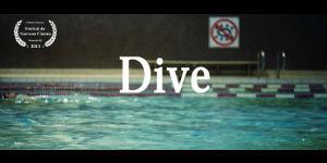 thumb_dive