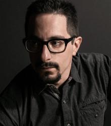 Ben Goloff Director Editor